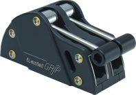 CLUTCHES V-GRIP PLUS 10-12 mm DOUBLE