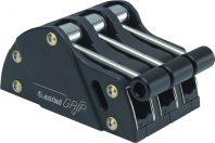 CLUTCHES V-GRIP PLUS 10-12 mm TRIPLE
