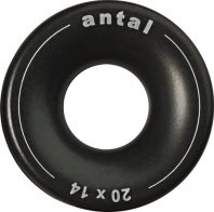 LOW FRICTION RINGS - 20 mm